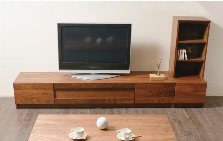 テレビボード「グロッセ」